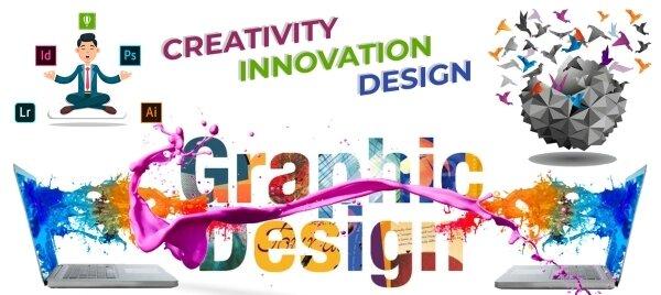 Graphic Design | Promote Abhi