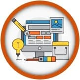 Important Points for Web Designing